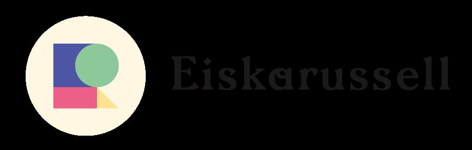 Icon Eiskarussell