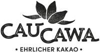 Caucawa_Logo