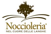 Logo Noccioleria