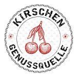 Genussquelle Logo
