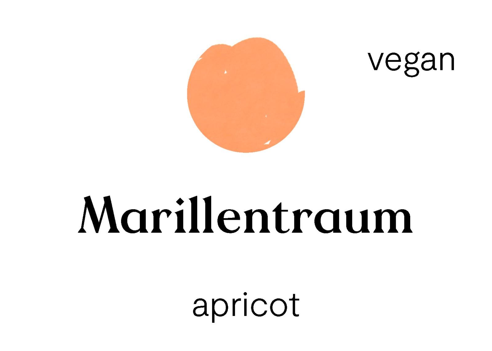 Marillentraum