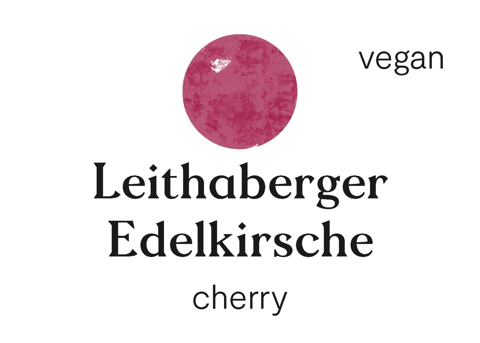 Leithaberger Edelkirsche