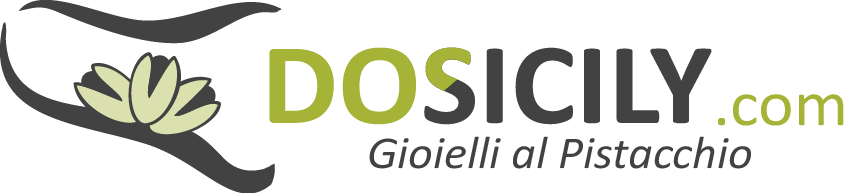 Dosicily Logo
